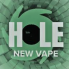Hole New Vape (1)