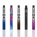 Innokin Endura T18-II Kit (T18-2)