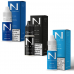 NicNic 10ml Nicotine Shots